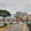 南海本線「堺駅」新築…