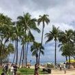 Hawaiiでお買い…