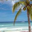 セブ島へ短期語学留学…