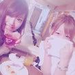 letter  ♡♡…