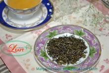 マーガレットホープ茶園ムーンシャイン