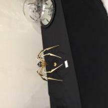 松坂屋時計フェア 2…