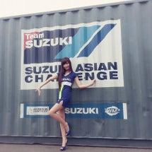 アジアロードレース選…