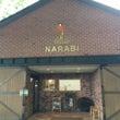 七戸町 NARABI