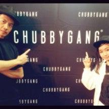CHUBBYGANG