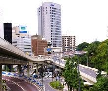 赤坂周辺での素行調査