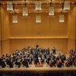 目黒区民交響楽団