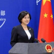 中国、天安門事件を正…