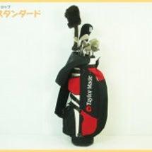 ゴルフクラブも買取し…