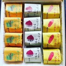 『神楽坂☆菓の子や』…