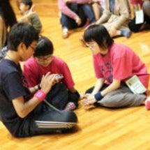 【ダンス】6/4(土…