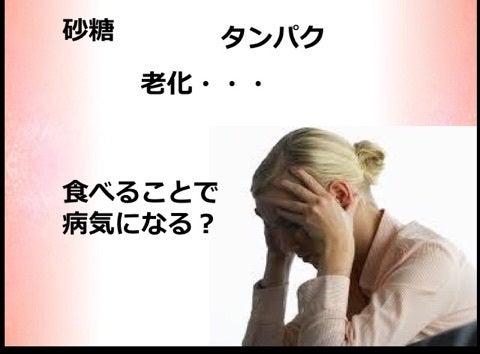 {44F73833-6F14-40A1-9ABE-7FFDEF7C6920}