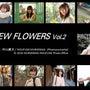 New Flower…