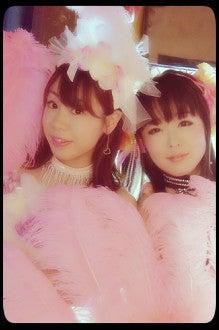 BeautyPlus_20160606041521_sa.jpg