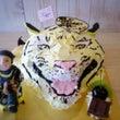 幻のケーキ画像 2!…