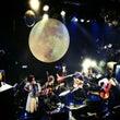 新月のBiosphe…