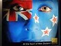 ニュージーランドの交通広告・屋外広告〈東京広告なび〉