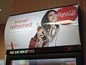 ニュージーランドの街頭アイテム〈東京広告なび〉