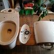 TOTOのトイレ