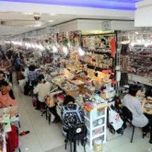 韓国買い付けのコツ