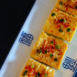★簡単美味しい・豆腐…