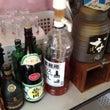 かすみ食堂 アルコー…