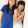 【pixie出演】6…