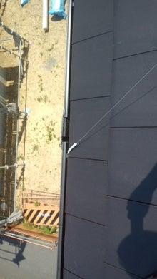 外観が綺麗なデザイン地デジアンテナ工事