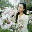 ☆桜満開*結婚式日和…