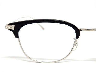 OLIVER PEOPLES ERVIN BKS