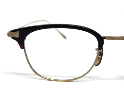 OLIVER PEOPLES ERVIN BRKH