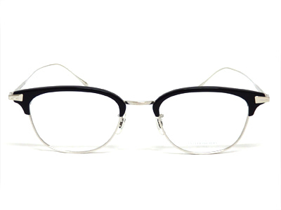 OLIVER PEOPLES ERVIN 正面