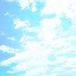 [メニュー]シータヒ…