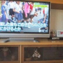 日本で初めての「動物…