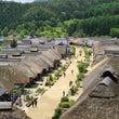 福島・日光の旅その1…