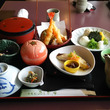 松江へ行きました