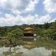 くまっち京都をガイド…