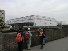 大阪臨港線跡