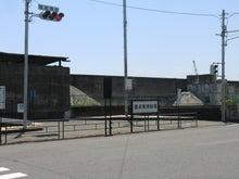 甚兵衛渡船場
