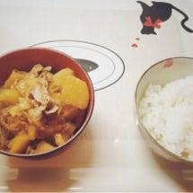 ♡るり's キッチン…