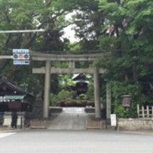ぶらり京都観光♪❷
