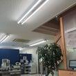 LED照明導入速報!…