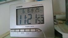 29.4℃