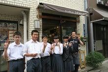 仙台市立柳生中学校