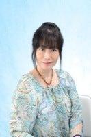 150_泉美アイラ.jpg
