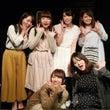 6/4.5東京ライブ…