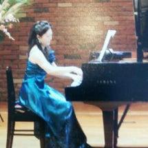 個人ピアノレッスンコ…