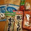 マルクラ純正食品 米…