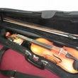 バイオリン無料レンタ…