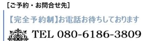 {681EA0FA-99ED-4A04-B4CA-D8DBD83EDFE2}